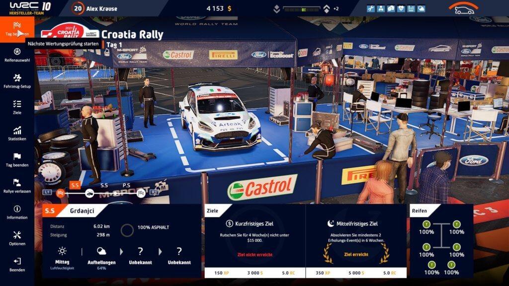 wrc 10 fia world rally championship 20210913165225