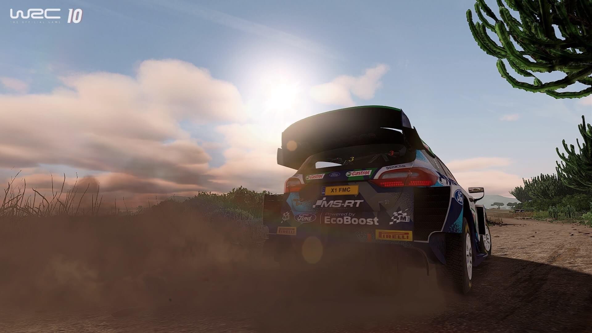 wrc 10 fia world rally championship 20210913211216
