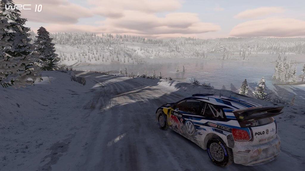 wrc 10 fia world rally championship 20210913212747
