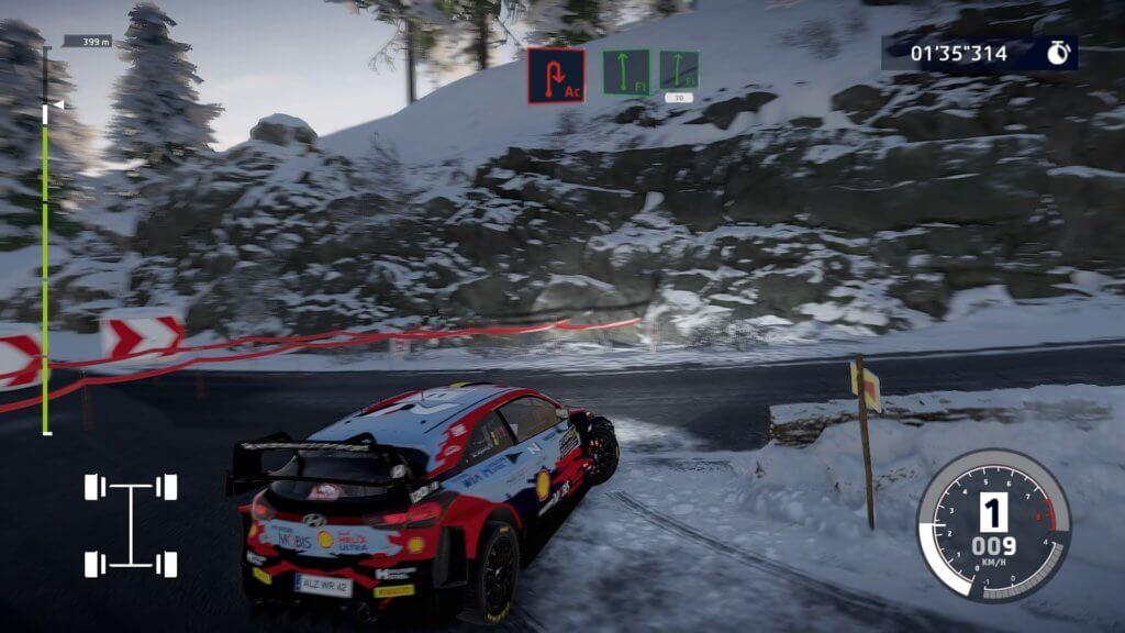 wrc 10 fia world rally championship 20210913213048