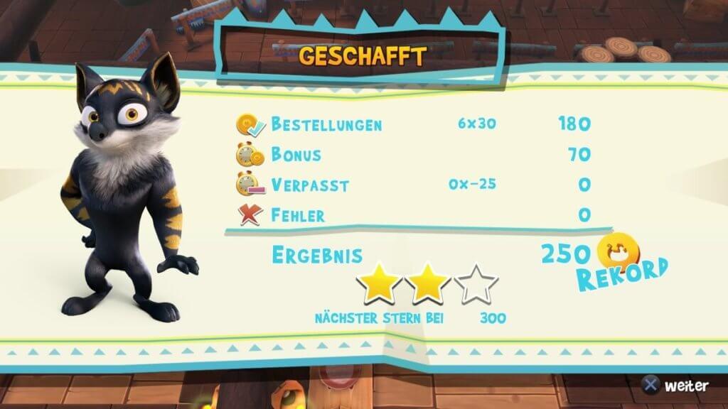 wrg ooops2 screenshot 03